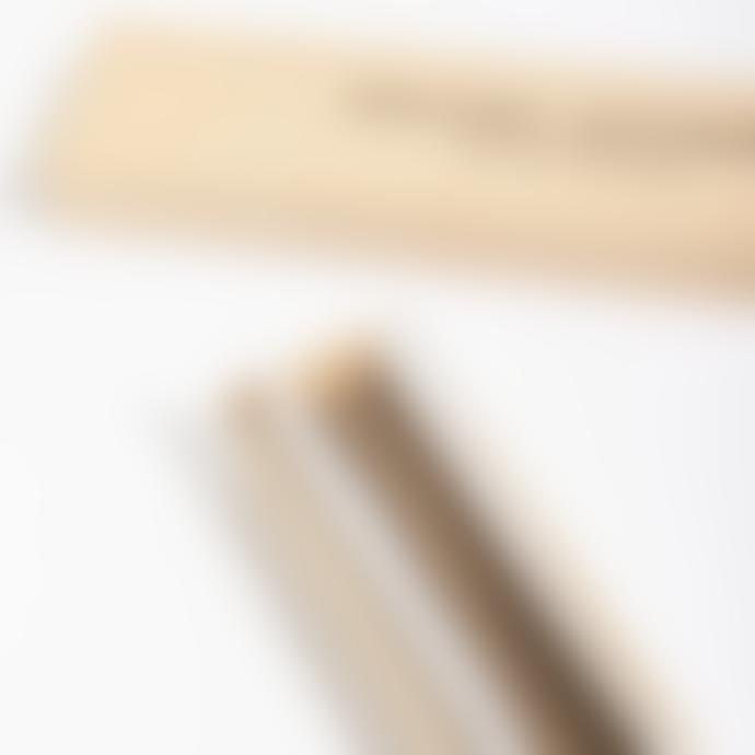 Maison Balzac Bonne Nuit Incense Sticks