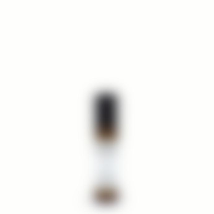 Mirins Copenhagen Perfume Roller Purify 10ml