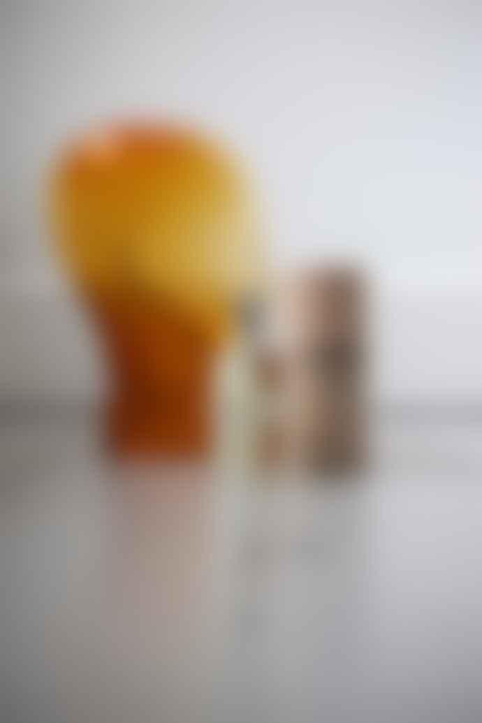 Laboratory Perfumes  Amber Fragrance