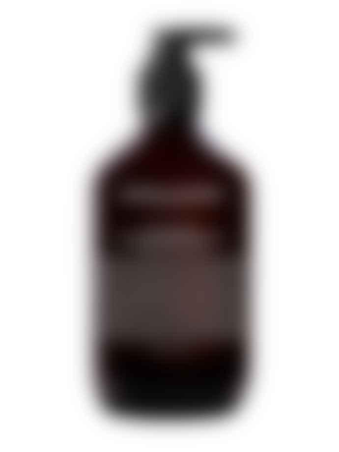 Grown Alchemist Rosewood Body Cleanser