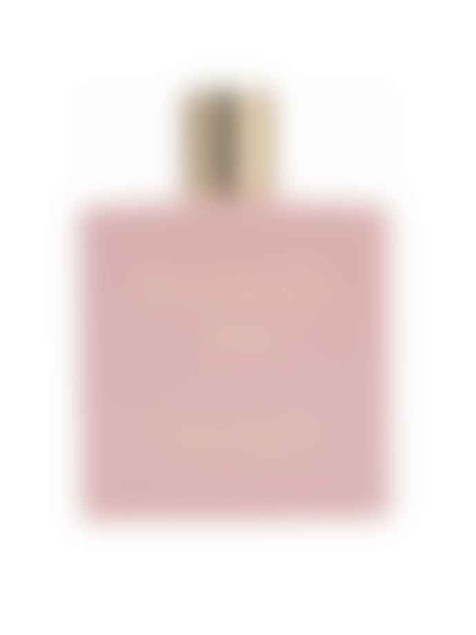 Miller Harris Powdered Veil Parfum