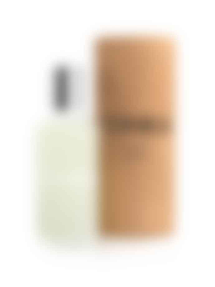 Laboratory Perfumes  Perfume Tonka