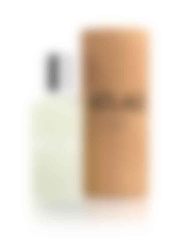 Laboratory Perfumes  Perfume Atlas