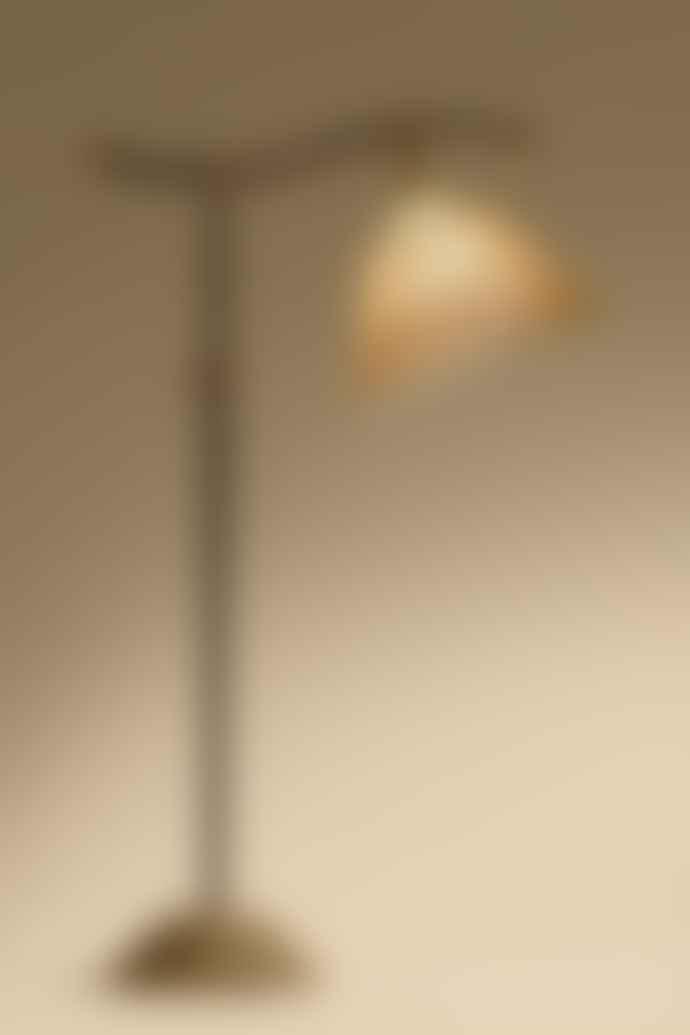 Frezoli Andos Adjustable Desk Light