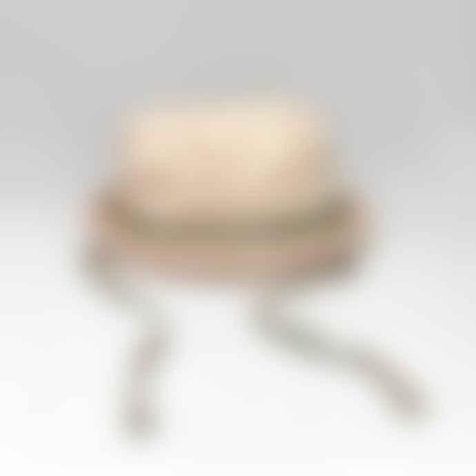 BabyShower Sunset Hat