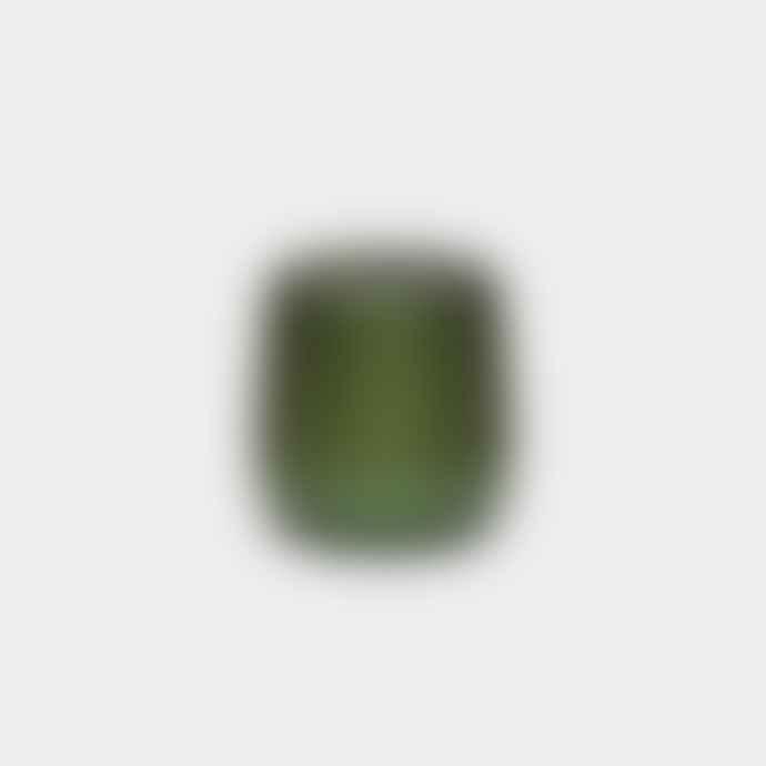 Lexon Speaker Mino Dark Green
