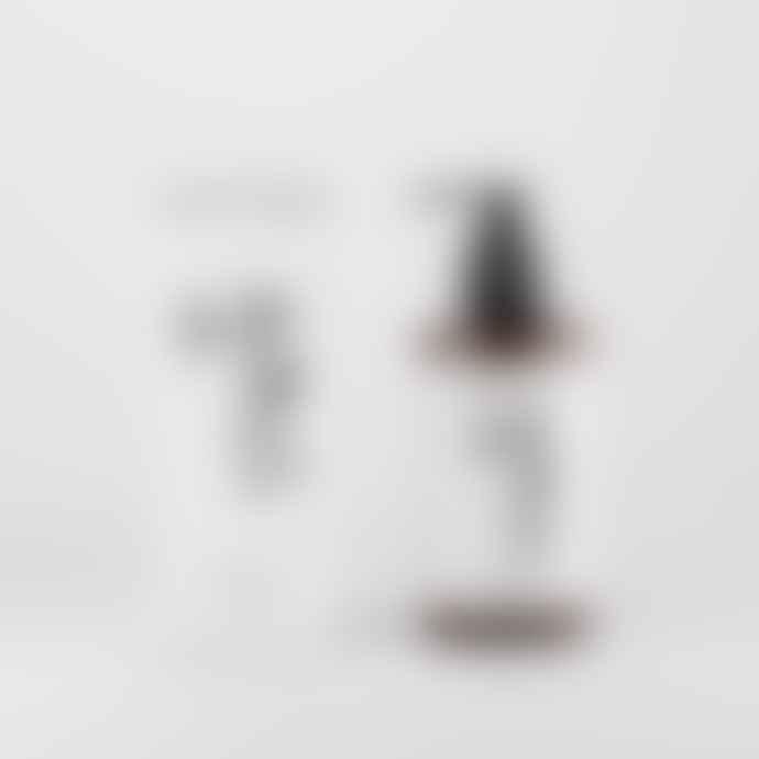 Austin Austin Organic Palmarosa Vetiver Hand Cream