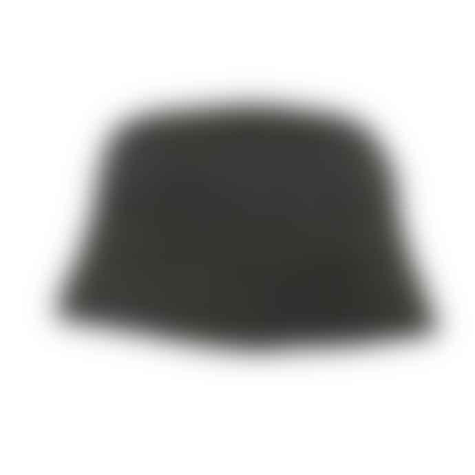 Sunuva Bucket Khaki Hat