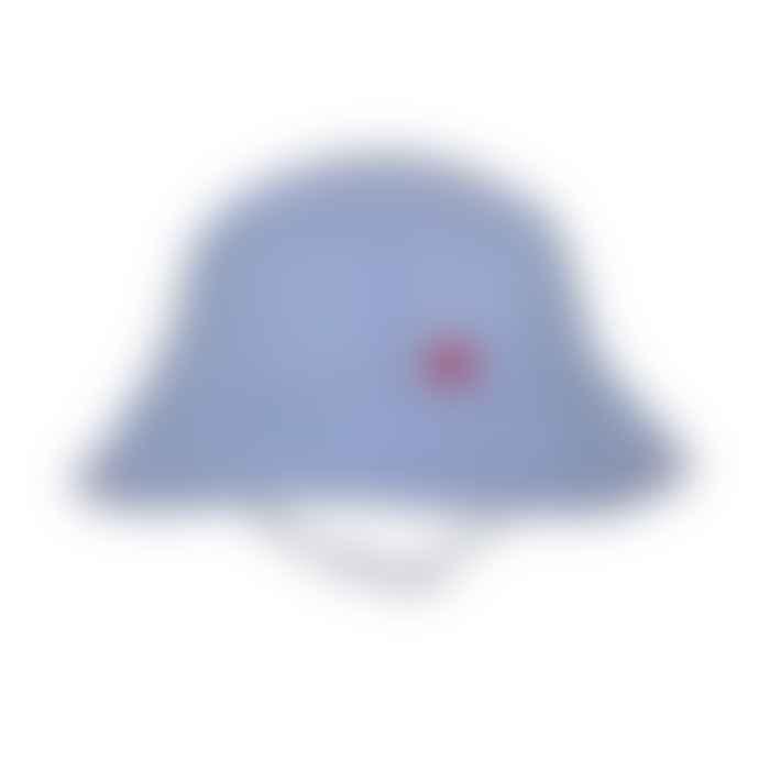 Sunuva Blue Bucket Hat
