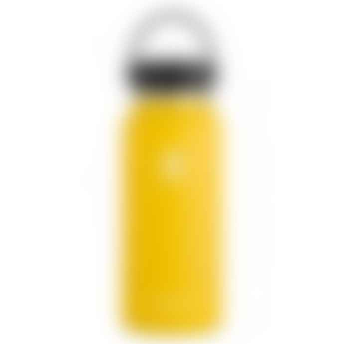 Hydro Flask Botella 32 Oz Sunflower