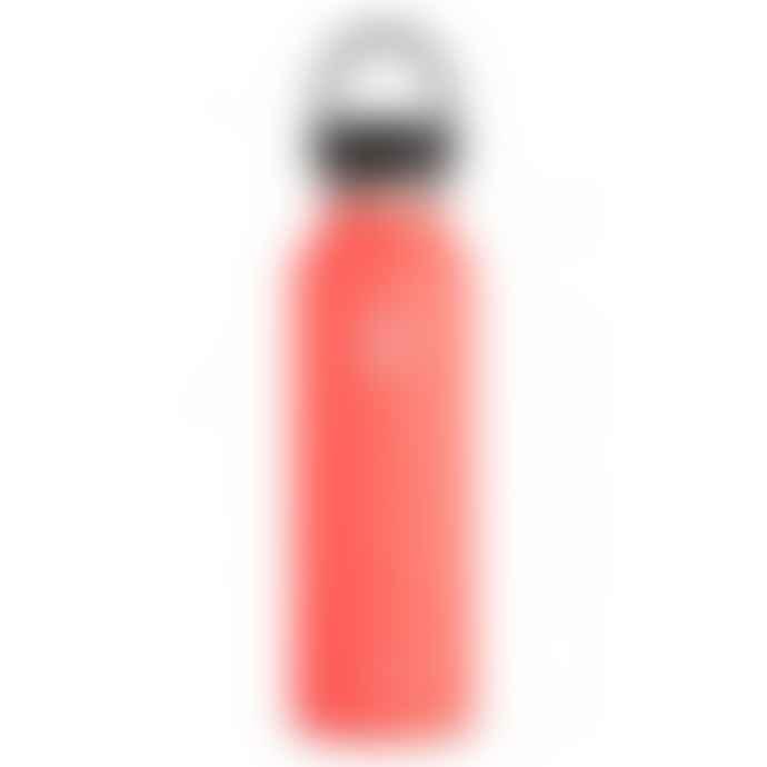 Hydro Flask Botella 21 Oz Hibiscus