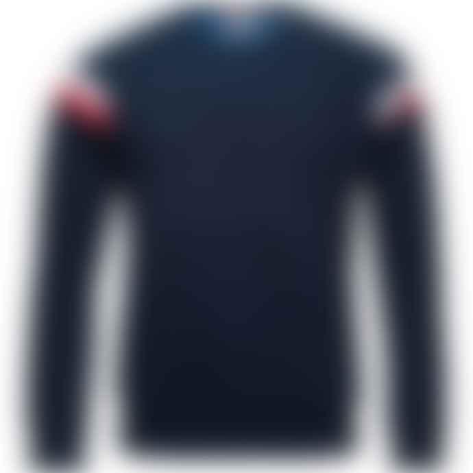 Arnold & Co Eclipse Rossignol Maxence Sweatshirt