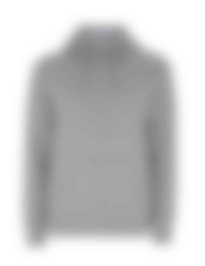 Fresh Cuts Clothing No Limits Orgainc Cotton Hood