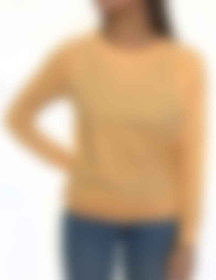 Fresh Cuts Clothing Light Jersey Long Sleeve