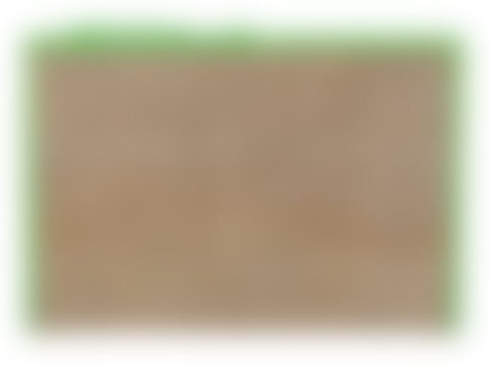 Folkdays Delima Laptop Bag Green X Teuber Kohlhoff N 322