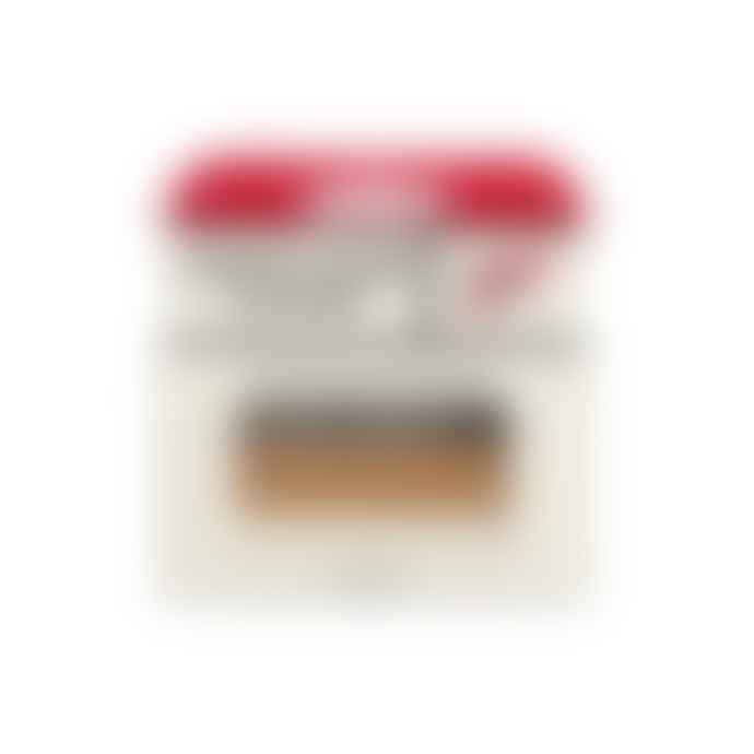 Red Wing Heritage Suede Cleaner Kit