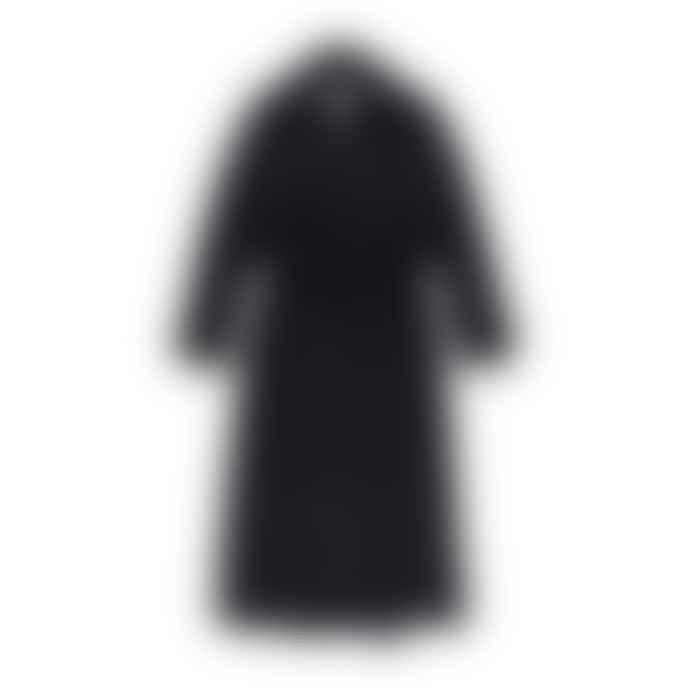 Anecdote Agnes Coat Navy