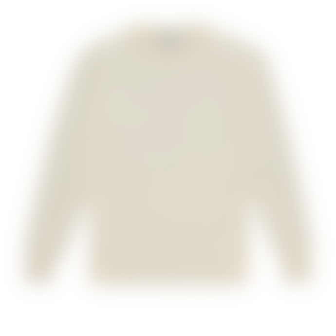 Anecdote Lauren Sweater Chalk White
