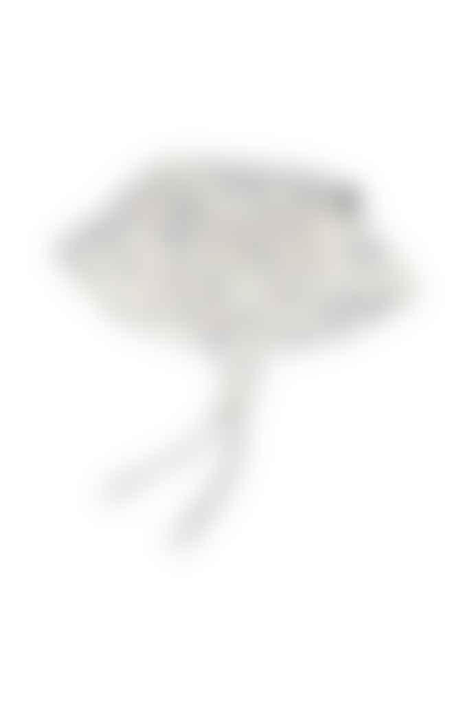 Monkind Shapes Sun Hat