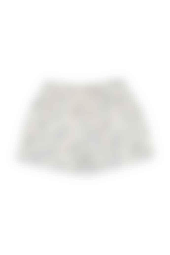 Monkind Shapes Shorts