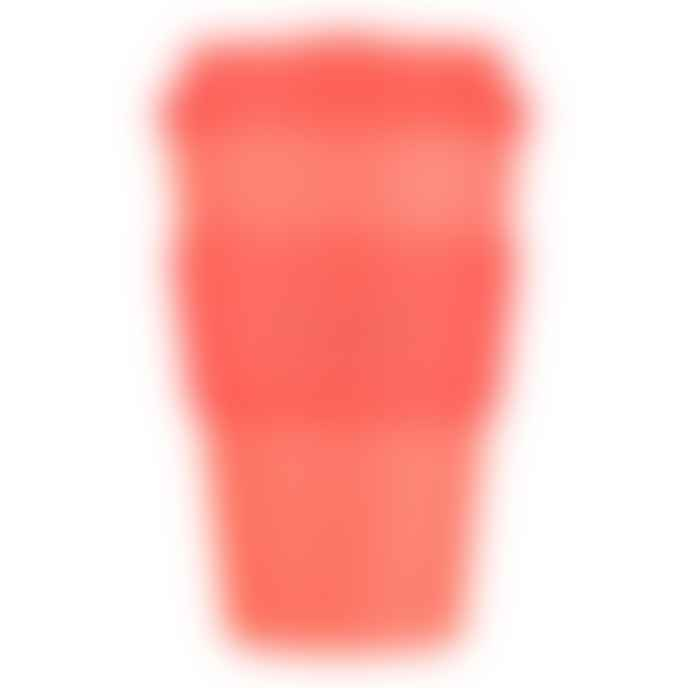 Ecoffee Cup Mrs Mills 14 Oz Reusable Coffee Cup