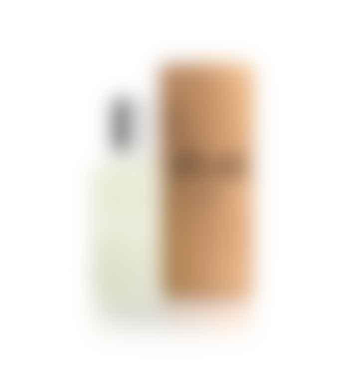 Laboratory Perfume  Atlas Eau De Toilette