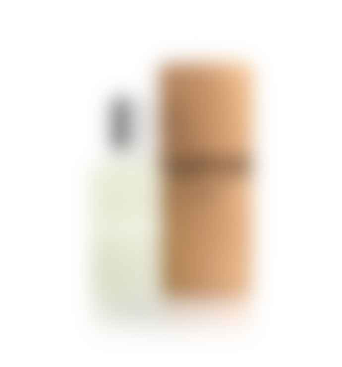 Laboratory Perfume  Samphire Eau De Toilette
