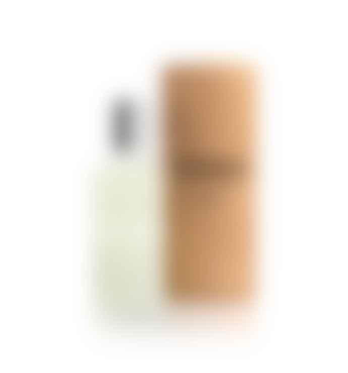 Laboratory Perfume  Tonka Eau De Toilette