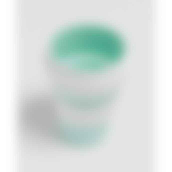 Stojo Pocket 12 Oz Cup Mint