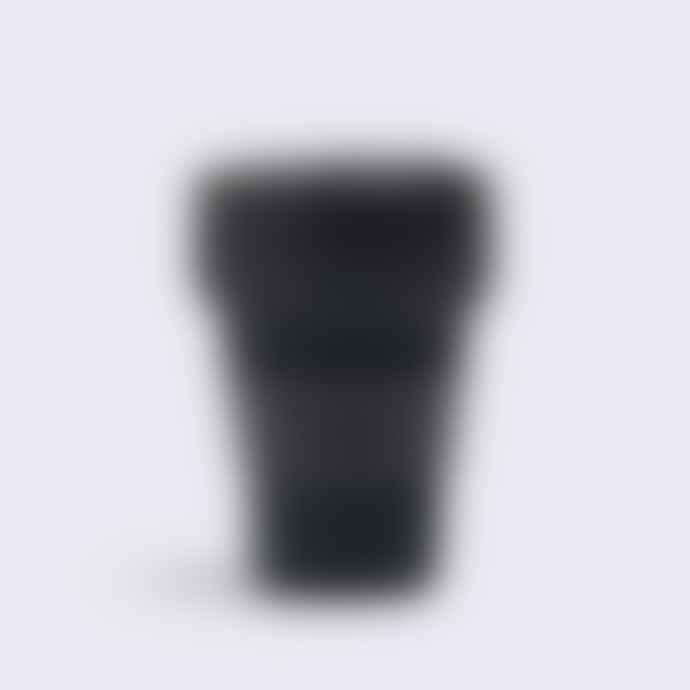 Stojo Pocket 12 Oz Cup Ink