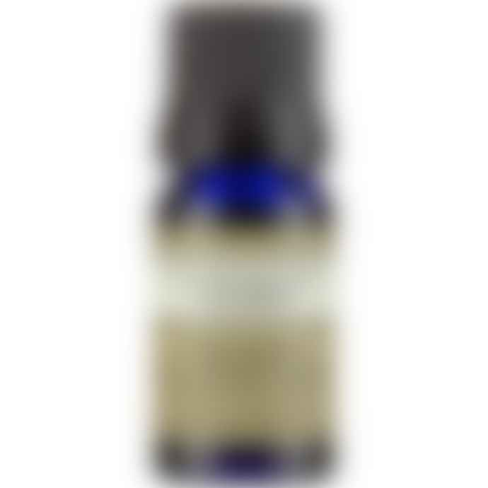 Neals Yard Calming Aromatherapy Oil Blend