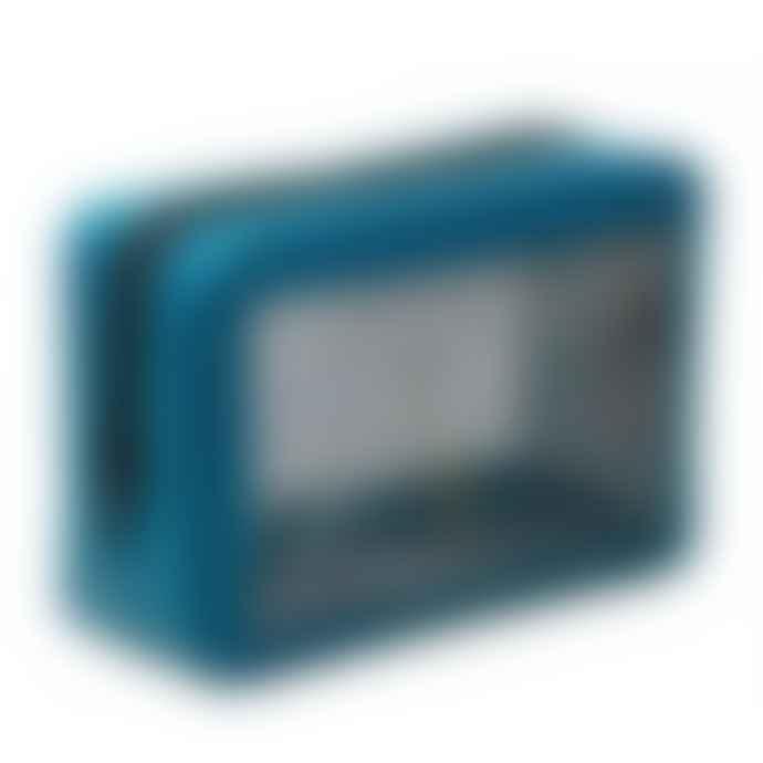 Hightide Pouch Medium Blue