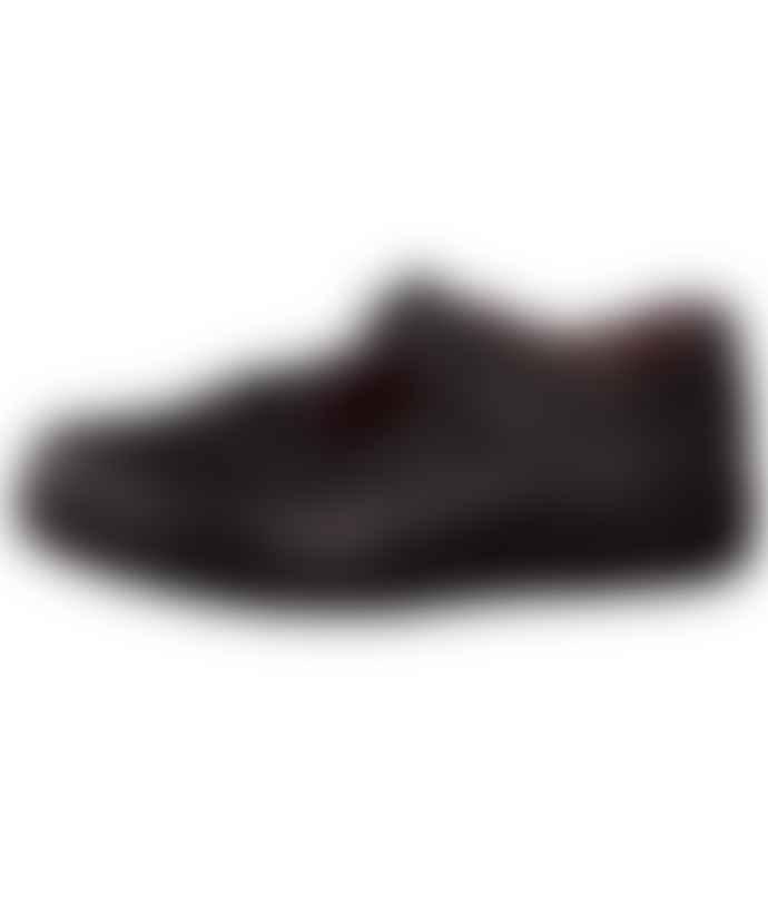 Ricosta 27 Liza Schwarz Shoes