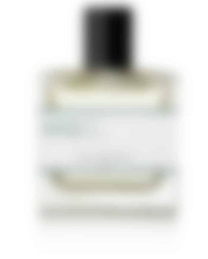 Bon Parfumeur 602 Pepper Cedar Patchouli
