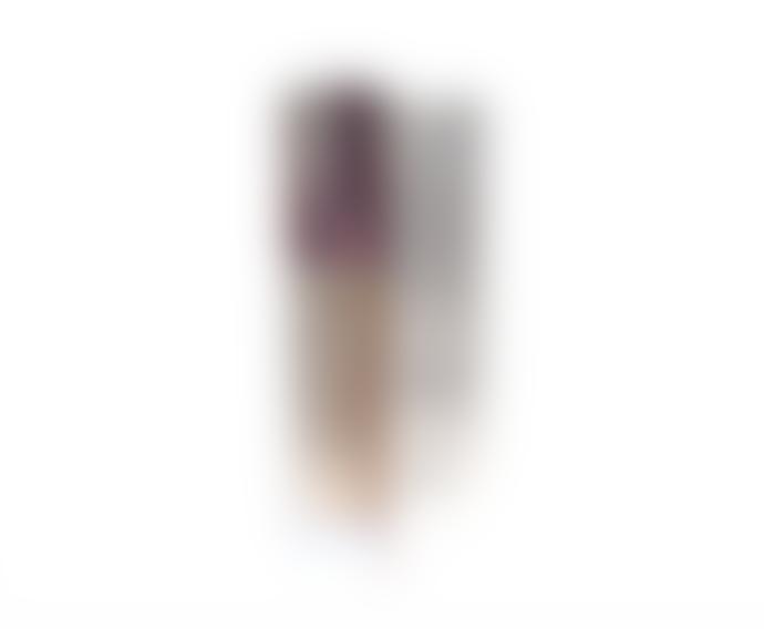 Juno Skincare Mon Ami Intensely Moisturising Hand Cream 50 Ml