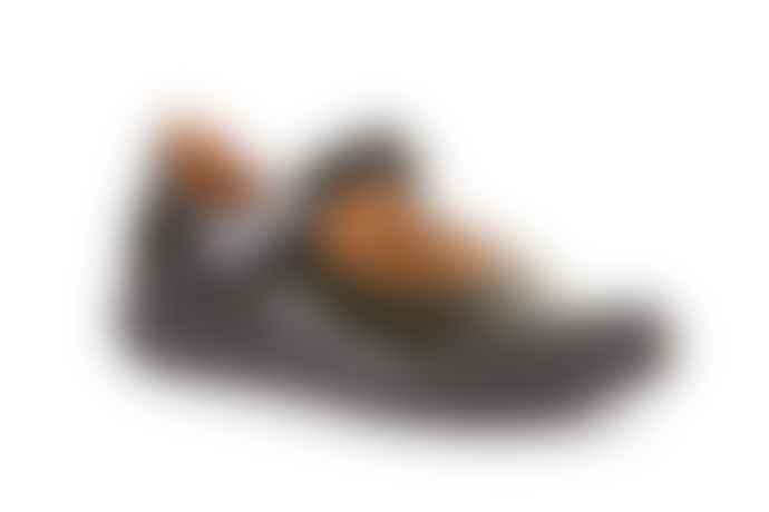Froddo G 3140053 1 Children Ballerina Black Patent