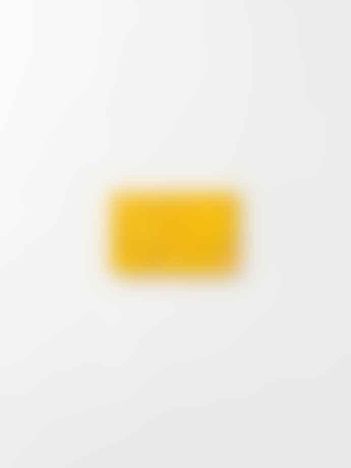 Becksondergaard Handy Purse Yellow