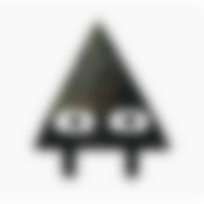 One We Like Triangle Book