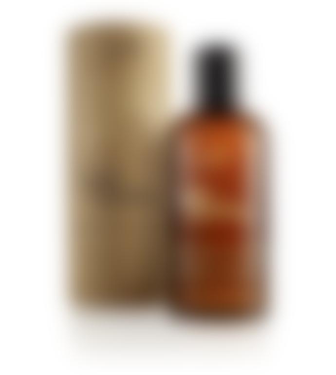 Magic Organic Apothecary Hello Sunshine Energising Body Oil