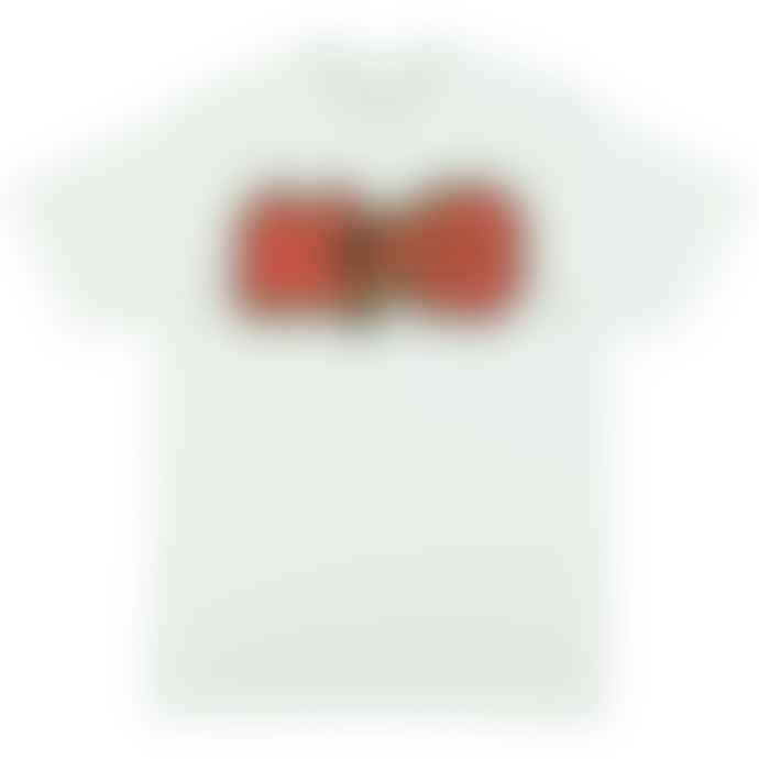 Standard Reference Materials Srm Ac Id Tee White