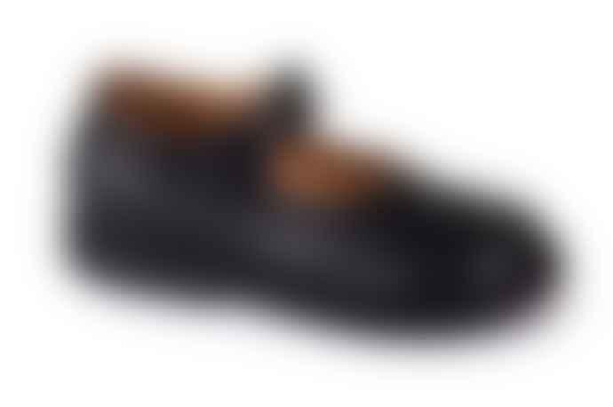Froddo Black 28 G 3140006 6 Children Shoe