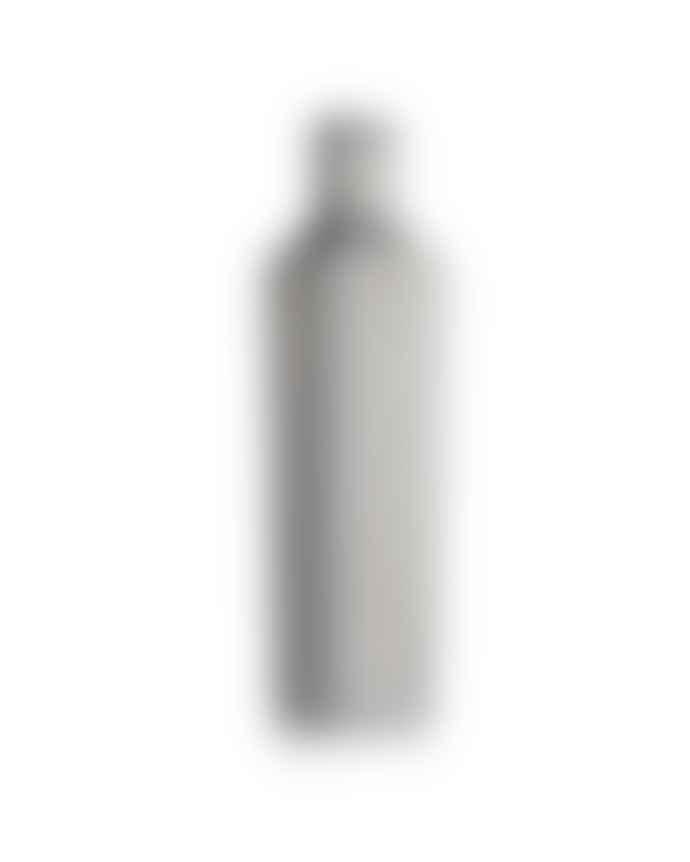 Corksicle 16 Oz Canteen Bottle Brushed Steel