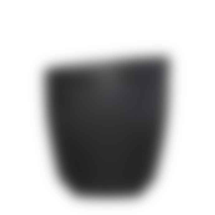 Huskee 6oz Charcoal Cup