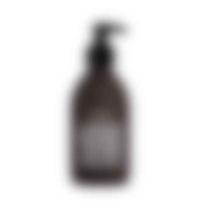 Compagnie De Provence Black Tea Hand Cream 300 Ml