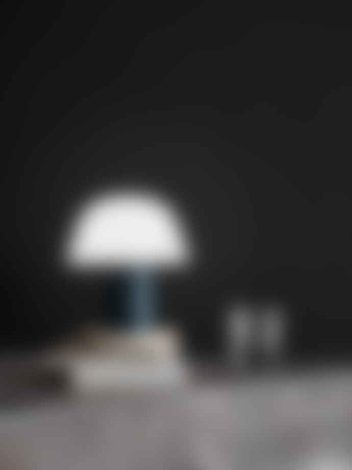 &Tradition Setago JH27 Table Lamp
