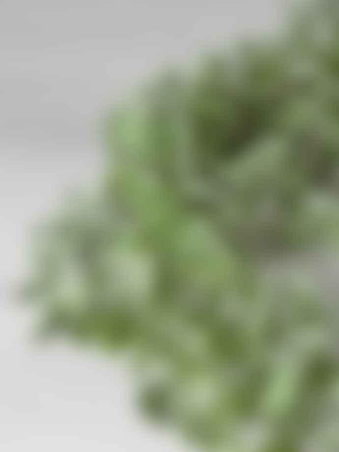 Abigail Ahern Trailing Eucalyptus Faux Stem