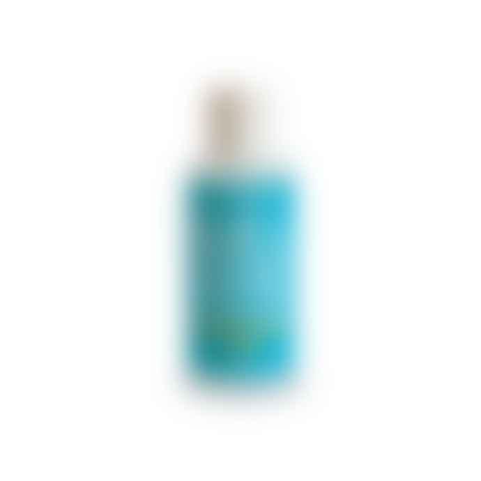 Compagnie De Provence Hand Sanitiser Gel 100 Ml