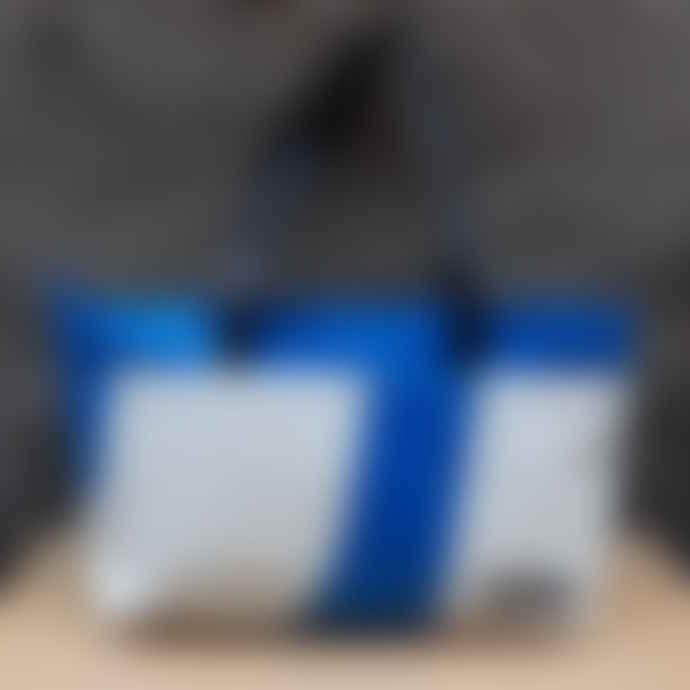 Freitag Recycled Shopper Medium Bag Sterling NoF560-2738316