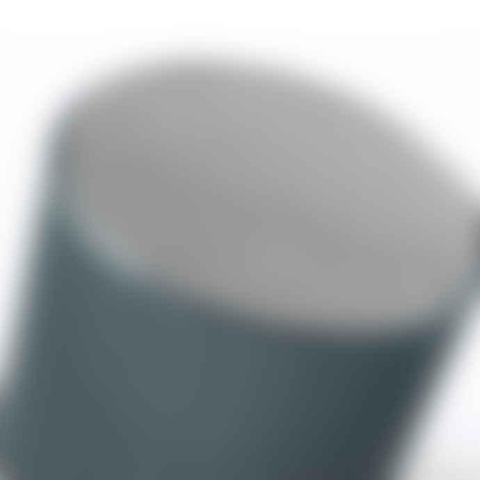 Lexon Bluetooth Speaker Fine Teal