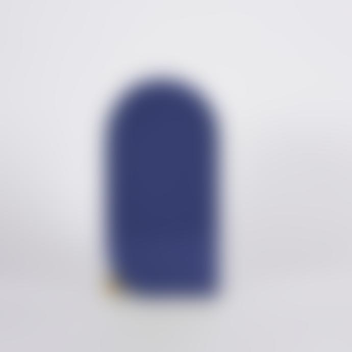 ENOstudio EOS Blue Vase Large